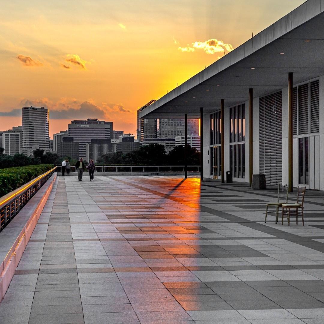 @cindyvasko_photography - Das John F. Kennedy Center