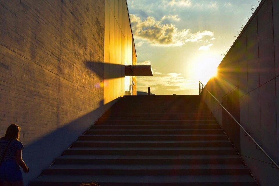 @shotsbyajc - Das John F. Kennedy Center