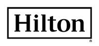 Hilton Hotels-Logo