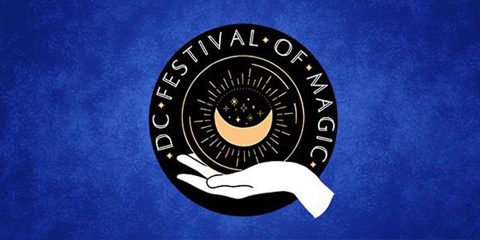 Capital Hilton Festival of Magic