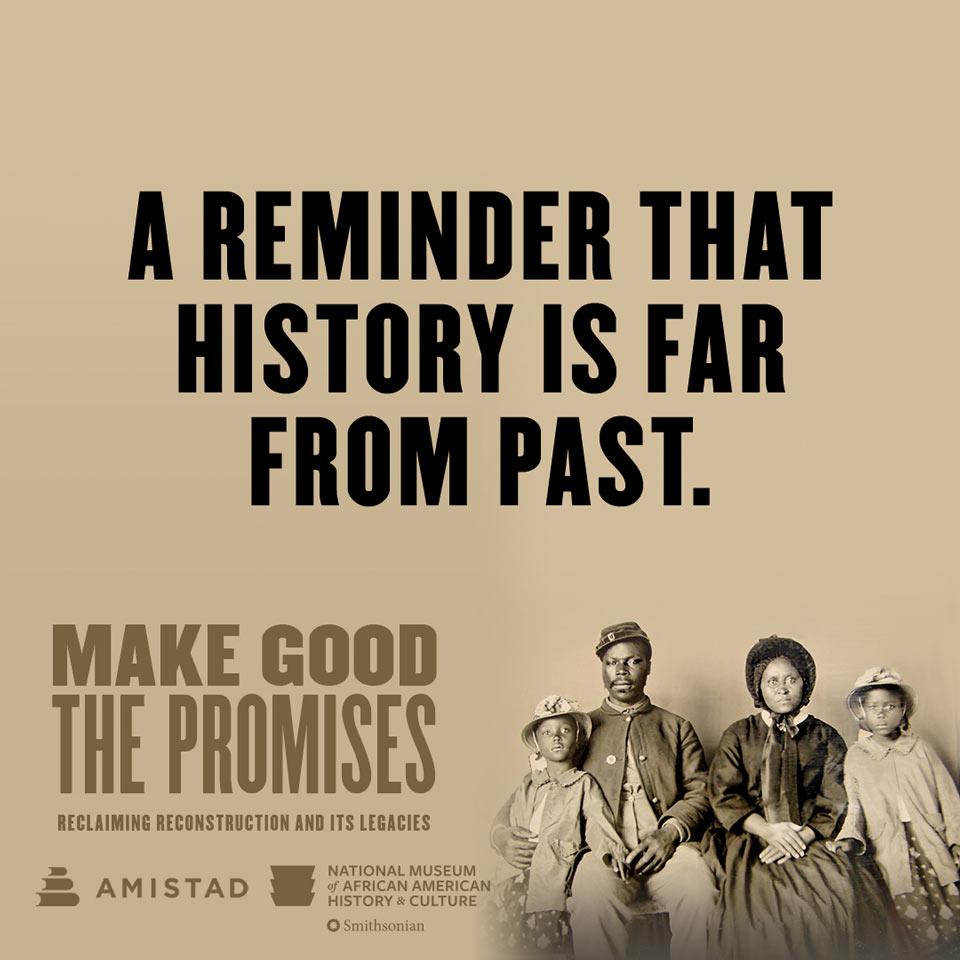 Nationalmuseum für Afroamerikanische Geschichte und Kultur