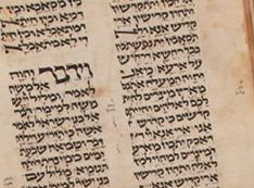 The <b>Mystery</b> of the <b>Codex</b> Valmadonna I | Washington DC