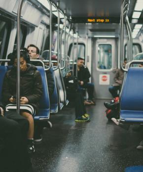 DC Metro Karte und Informationen - Öffentliche Verkehrsmittel in Washington, DC
