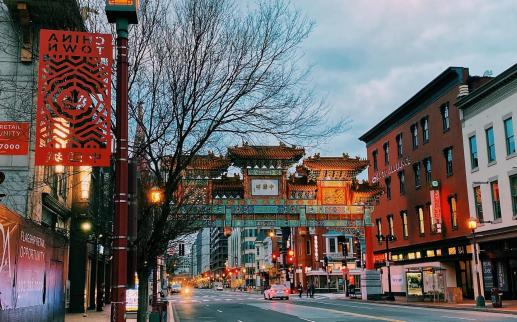 @katya_3b - Chinatown/Downtown DC