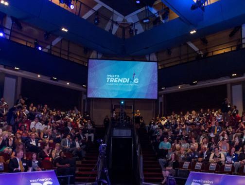 Finden Sie die besten Anbieter und Lieferanten für Ihr DC-Meeting oder Ihre Tagung - Meeting-A/V, Event-Produktion und mehr in DC