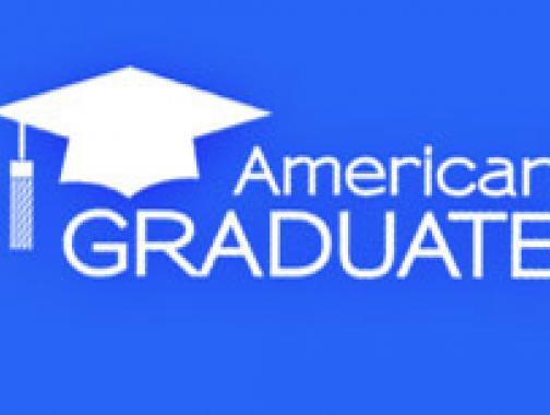 WHUT amerikanischer Absolvent