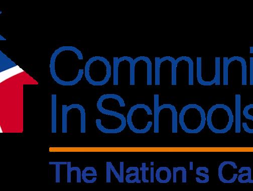 Gemeinschaften in der Hauptstadt der Schulen