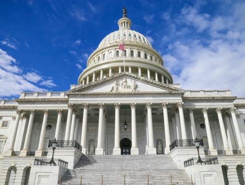 Vernetztes Kapital: Interessenvertretung der Regierung