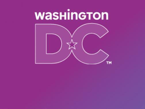 Activos de marketing de Washington, DC para profesionales del turismo