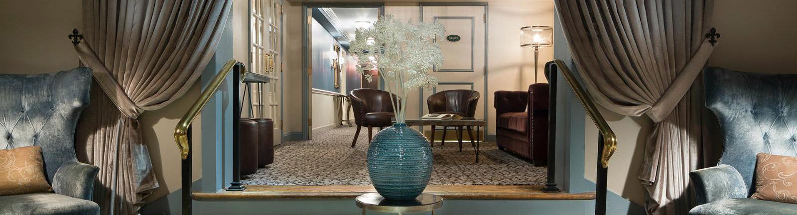 low price hotels in washington dc